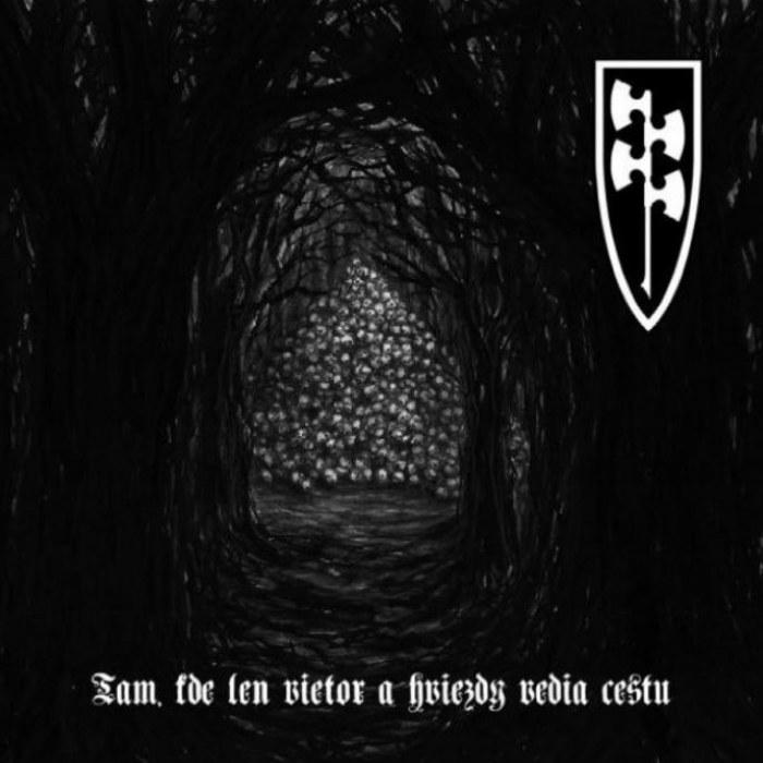 Review for Imperium (SVK) - Tam, Kde Len Vietor a Hviezdy Vedia Cestu