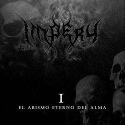 Reviews for Impery - I: El Abismo Eterno del Alma
