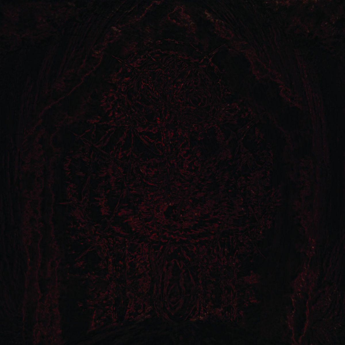 Reviews for Impetuous Ritual - Blight upon Martyred Sentience