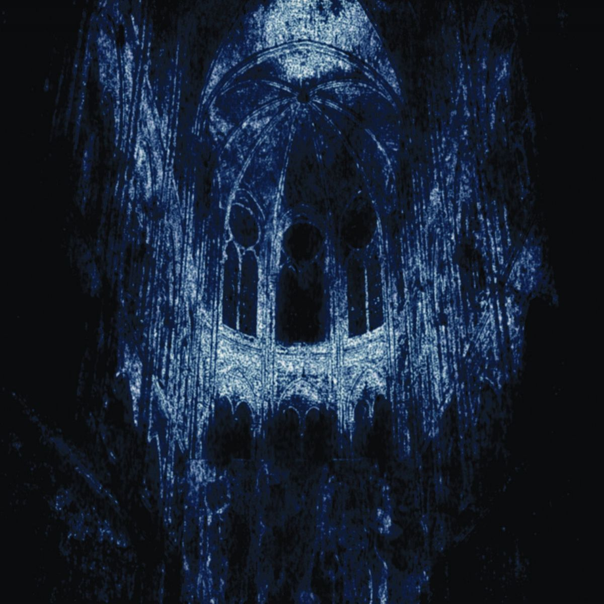 Review for Impetuous Ritual - Relentless Execution of Ceremonial Excrescence