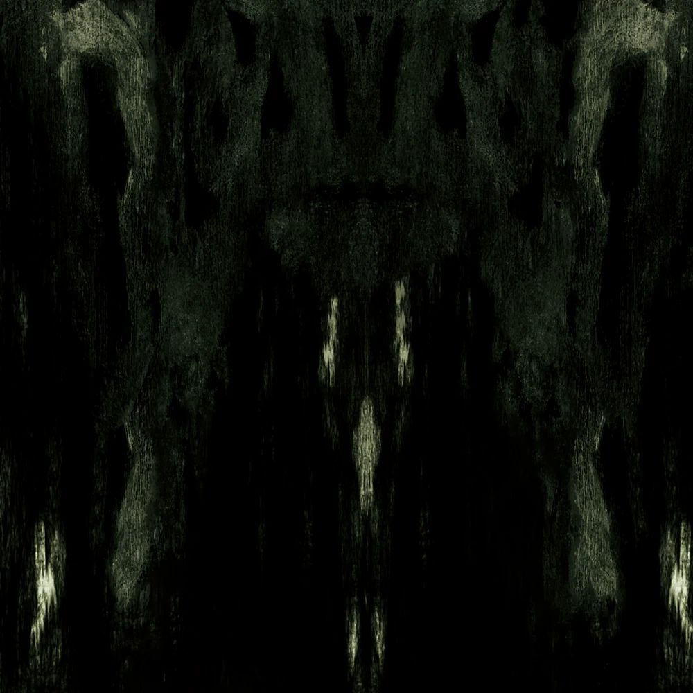 Review for Impetuous Ritual - Unholy Congregation of Hypocritical Ambivalence