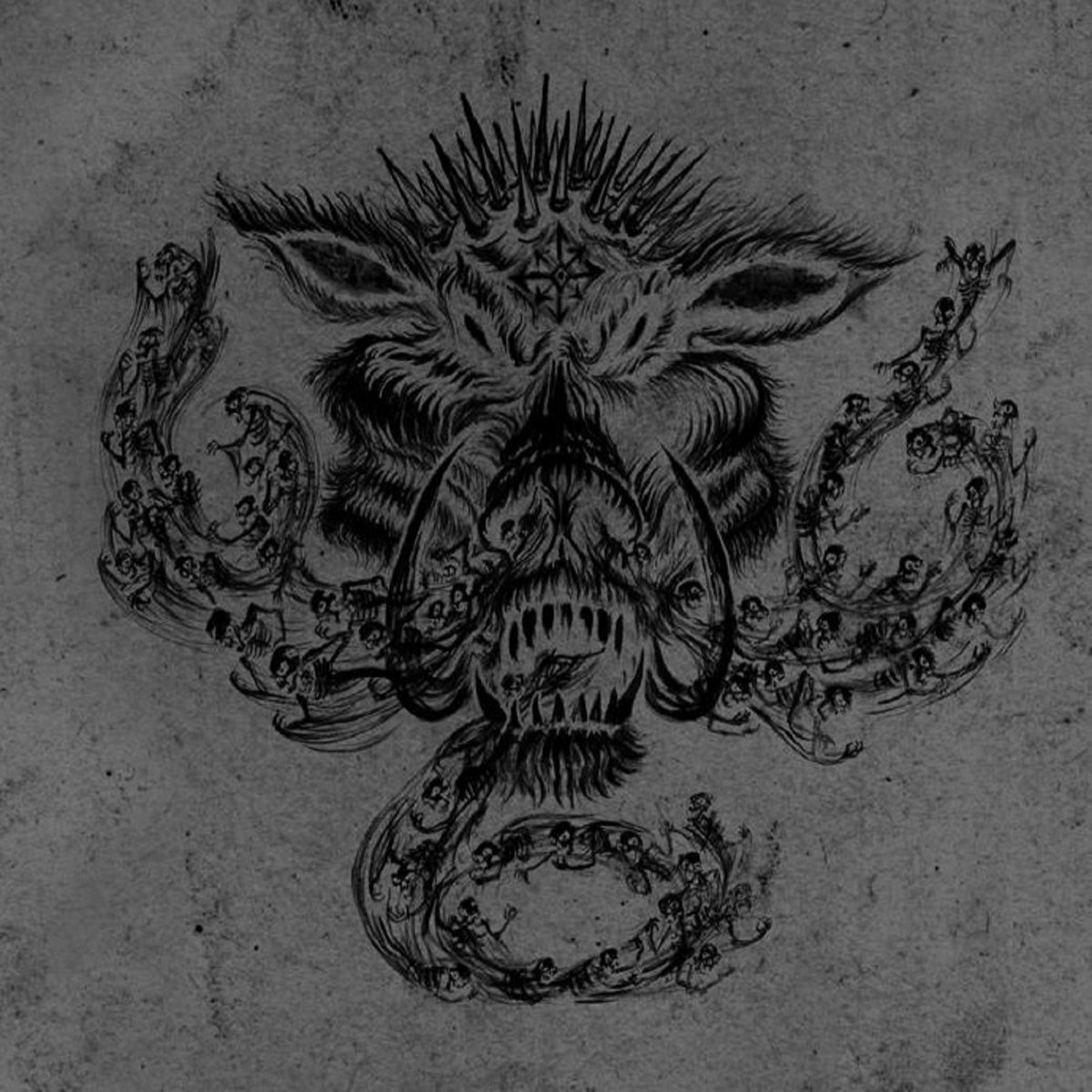 Reviews for Impiety - Formidonis Nex Cultus