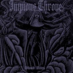 Impious Throne - Blood Rites