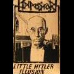 Reviews for Impostor - Little Hitler Illusion