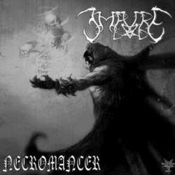 Reviews for Impure God - Necromancer