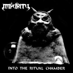 Impurity (BRA) - Into the Ritual Chamber