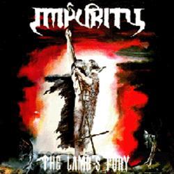 Impurity (BRA) - The Lamb's Fury