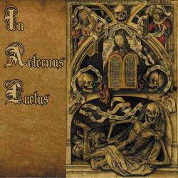 Review for In Aeternus Luctus - Demo
