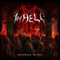 Review for In Hell (FRA) - Satanica Mundi