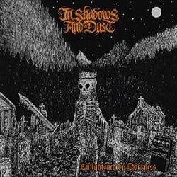 Reviews for In Shadows and Dust - Enlightened by Darkness
