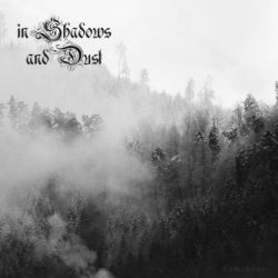 Reviews for In Shadows and Dust - Fateless