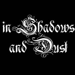 Reviews for In Shadows and Dust - Without Compromise