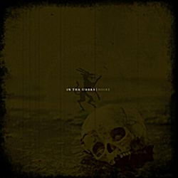 Review for In Tha Umbra - Noire