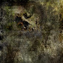 Review for In Tha Umbra - Thus Open Thine Eerie Wings like an Eagle and Soar the Winds of Chaos