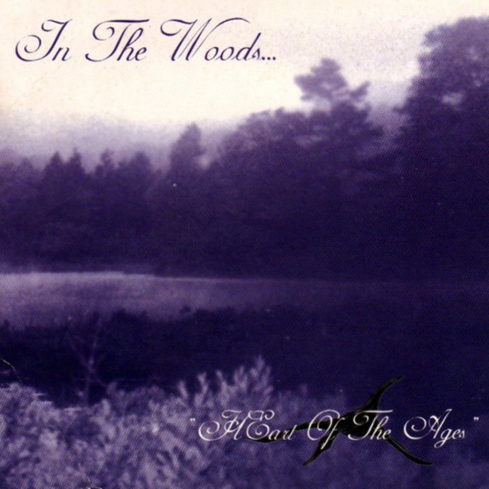 Review for In the Woods... - Heart of the Ages