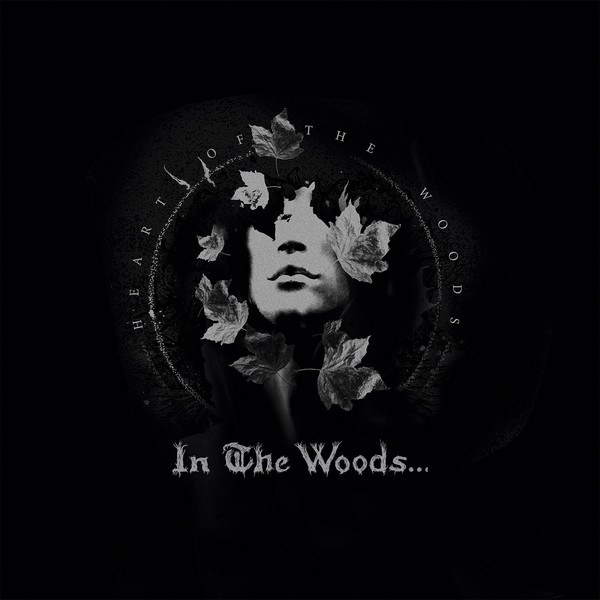 Review for In the Woods... - Heart of the Woods