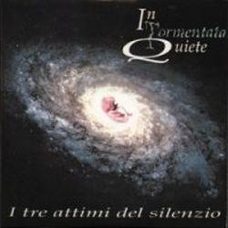 Reviews for In Tormentata Quiete - I Tre Attimi del Silenzio