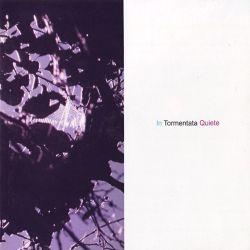 Reviews for In Tormentata Quiete - In Tormentata Quiete