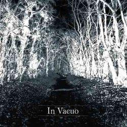 In Vacuo - In Vacuo