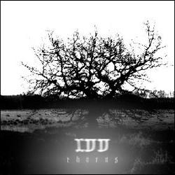 Review for In Vino Veritas - Thorns