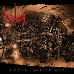 Review for Incarion - Unveil Southeast
