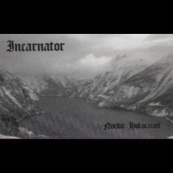 Incarnator - Nordic Holocaust