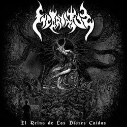 Review for Incarnatus - El Reino de los Dioses Caídos