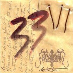 Reviews for Inchiuvatu - 33