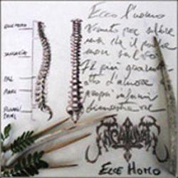 Reviews for Inchiuvatu - Ecce Homo