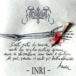 Reviews for Inchiuvatu - INRI