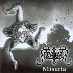 Reviews for Inchiuvatu - Miseria