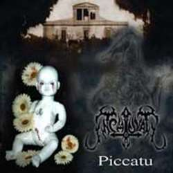 Reviews for Inchiuvatu - Piccatu