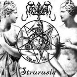 Inchiuvatu - Strurusia