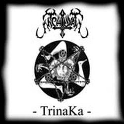 Reviews for Inchiuvatu - TrinaKa