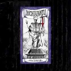 Reviews for Inchiuvatu - Via Lucis