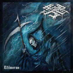 Review for Inclaustro - Efímeros