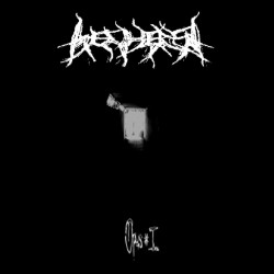 Reviews for Incoherent - Opus I