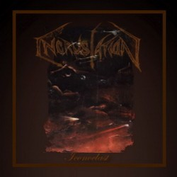 Reviews for Incrustation - Iconoclast