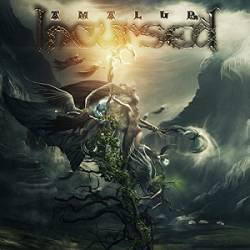 Reviews for Incursed - Amalur