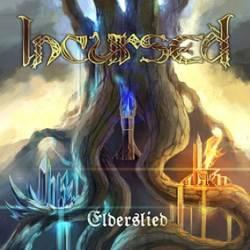 Reviews for Incursed - Elderslied
