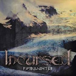 Reviews for Incursed - Fimbulwinter