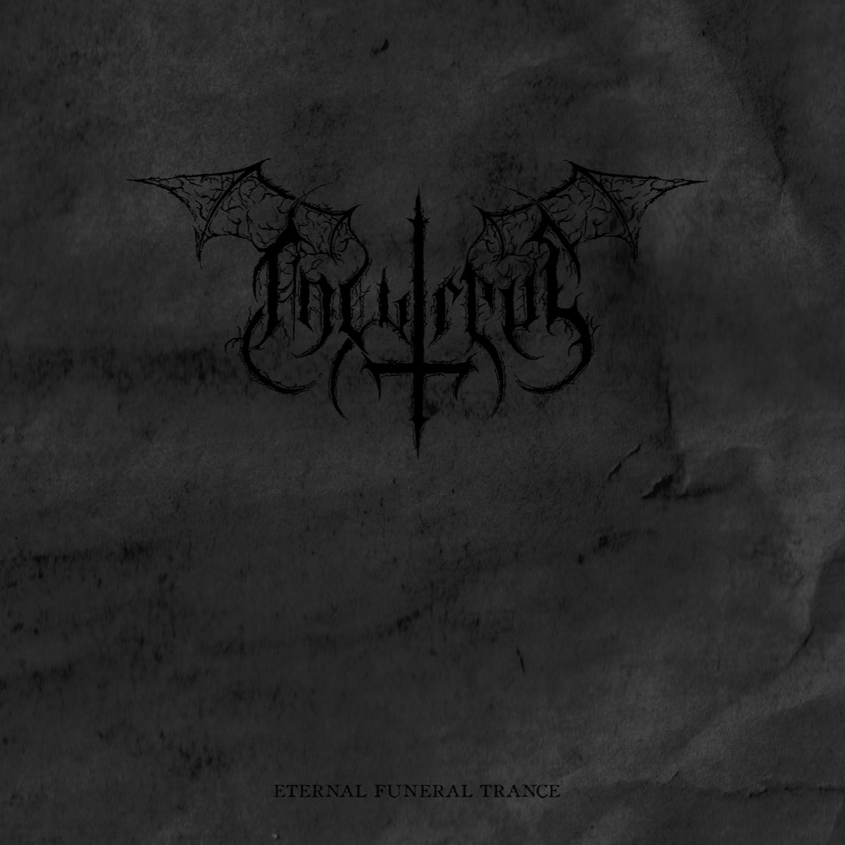 Review for Incursus - Eternal Funeral Trance