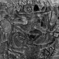 Indra - Ceneri