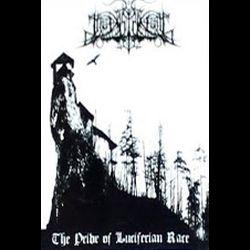 Inexistência - The Pride of Luciferian Race