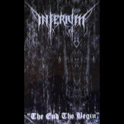 Review for Inferivm - The End the Begin