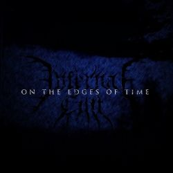 Review for Infernal Cult - On the Edges of Time