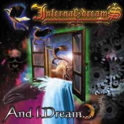 Review for Infernal Dreams - And I Dream...
