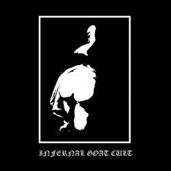 Reviews for Infernal Goat Cult - Infernal Goat Cult