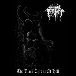 Review for Infernal Kingdom (PRT) - The Black Throne of Hell