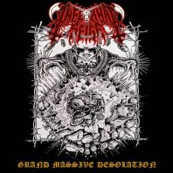 Reviews for Infernal Siege - Grand Massive Desolation